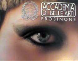Moda vts for Accademia belle arti moda